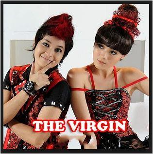 Download Lagu Terbaik The Virgin Mp3 Paling Banyak Dicari