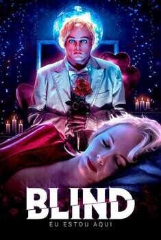 Blind: Eu Estou Aqui