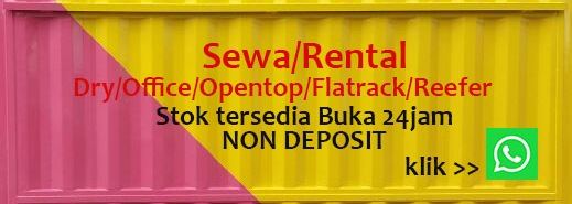 http://officecontainer.top/pusat-sewa-office-container/