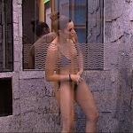 Paula Barbosa BBB18 Pelada 14
