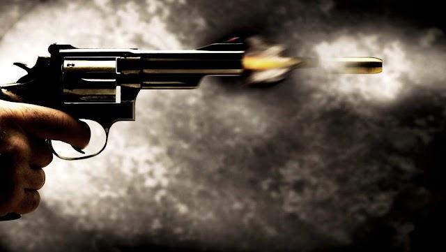 Dois homens são mortos a tiros e três são baleados em Caruaru, PE