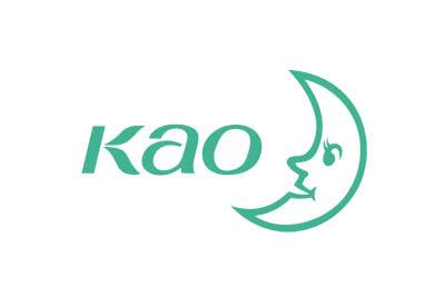 Lowongan Kerja PT KAO Indonesia November 2020