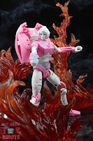 Transformers Kingdom Arcee 33