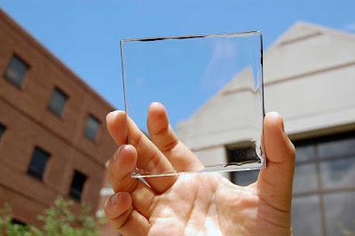 Instalaciones eléctricas residenciales - Materiales invisibles