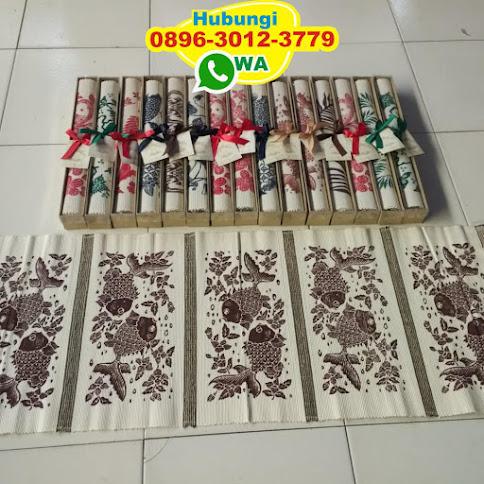 supplier taplak meja murah murah 49080