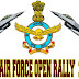Air Force Vacancy for 12th Pass | Airmen Recruitment 2019