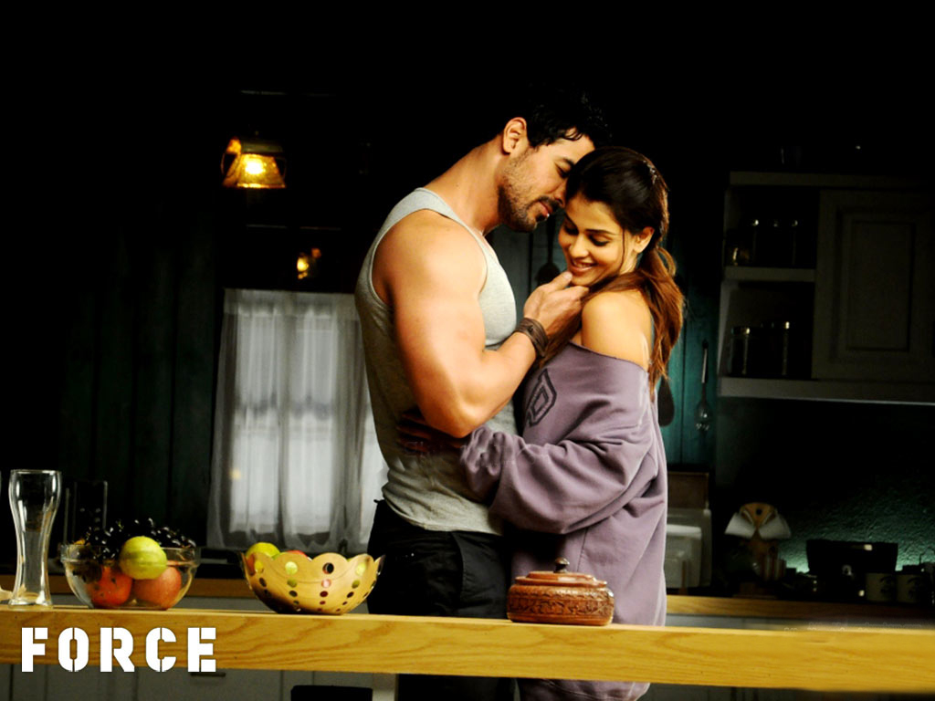 Hq Wallpapers Collection Of New Bollywood Movie Of John -7986