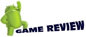 Android Original Game Review