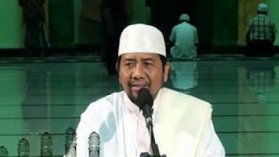Seputar Penentuan Awal   Ramadhan dan Solusinya