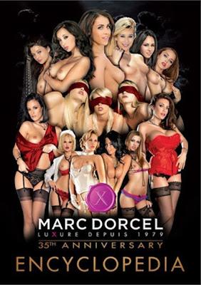 marc-dorcel-35th-anniversary-encyclopedia