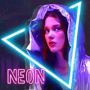 Neon Photo Editor Pro 1.11.4