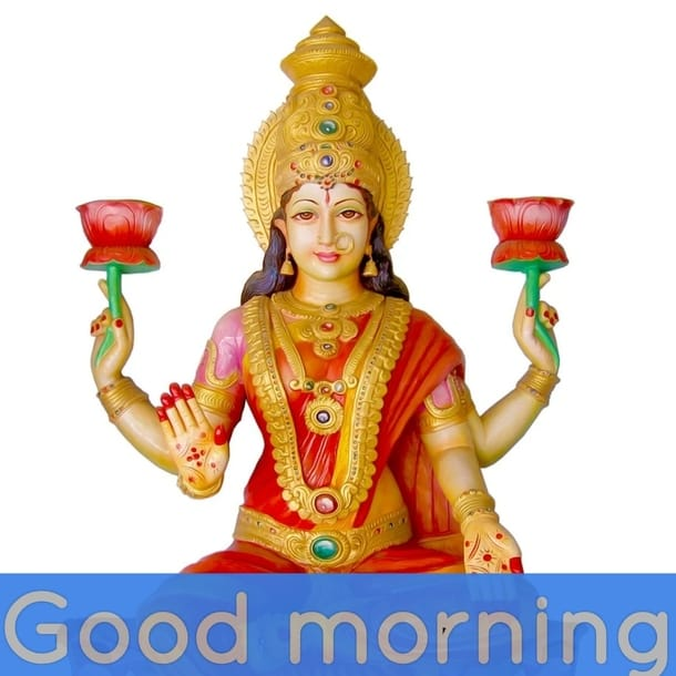 Good Morning God Images Free Download God Photos Wallpapers Pics Quality Management And Cute Images Meaning In Hindi