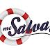 DOWNLOAD: Me Salva
