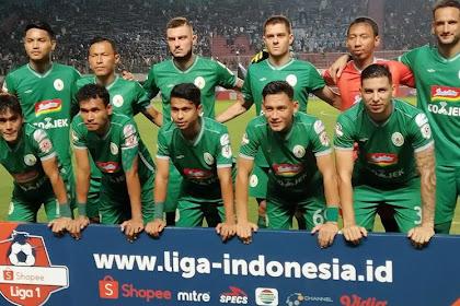 Kiprah Mengagumkan Seto Nurdiantoro Bersama PSS di Shopee Liga 1