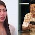 """Watch   Herlene """"Hipon"""" Budol, Napaluha Nang Aminin sa Lahat Ang Ginawa ni Kuya Wil sa Kanya!"""