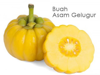 manfaat-buah-asam-gelugur-bagi-kesehatan,wwww.healthnote25.com