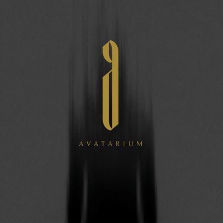 "AVATARIUM: Lyric video για το νέο κομμάτι ""Lay Me Down"""