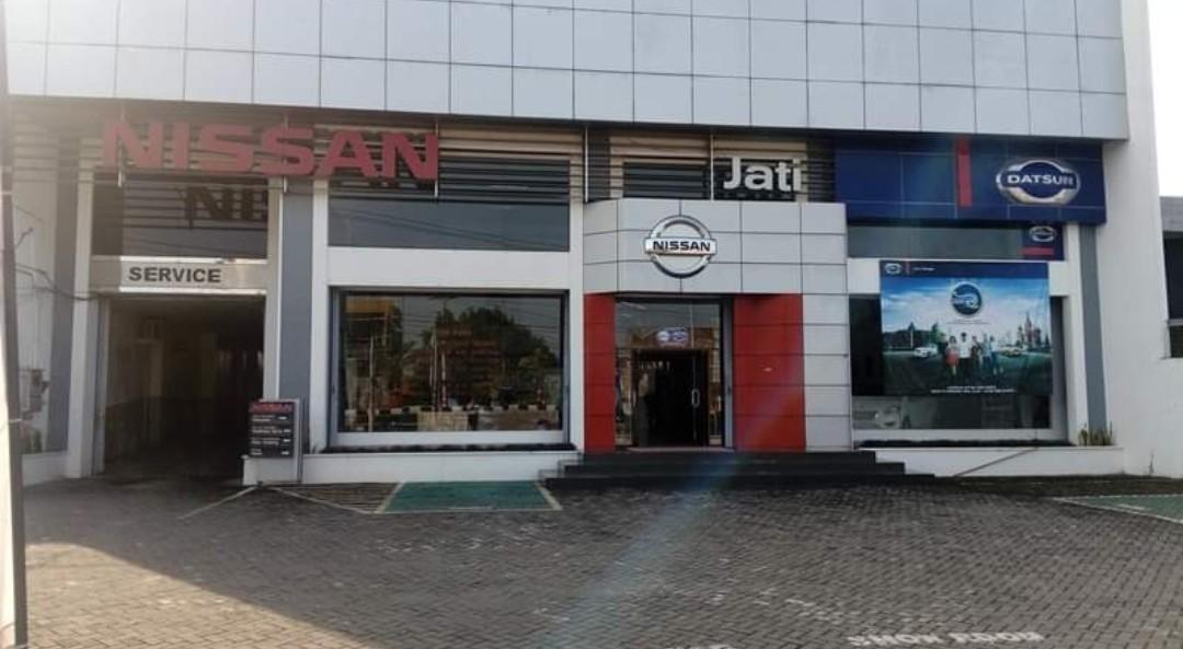 Loker Kudus Indomobil Nissan Datsun Kudus sedang membuka lowongan pekerjaan untuk posisi