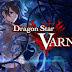 Dragon Star Varnir Free Download