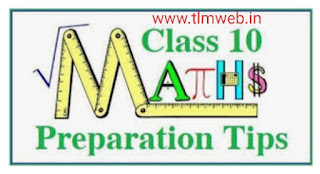 Tenth, Intermediate Mathematical Guidance