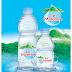Keunggulan Sumber Mata Air Le Minerale