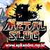 METAL SLUG ATTACK MOD APK 4.17.0 Unlimited AP