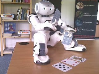 Langkah Jauhi Bot Dalam Judi Online