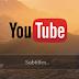 YouTube em breve lançará legendas nos vídeos de reprodução automática