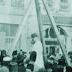 SUSAKLI'DAN MISIRLI MEHMET AĞANIN OĞLU MUSTAFA'NIN İDAMI