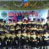 TK Islam Terpadu Salsabilla Rani Sukses Lepas 65 Siswa