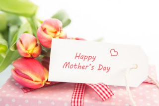 mothers day poems for toddlers