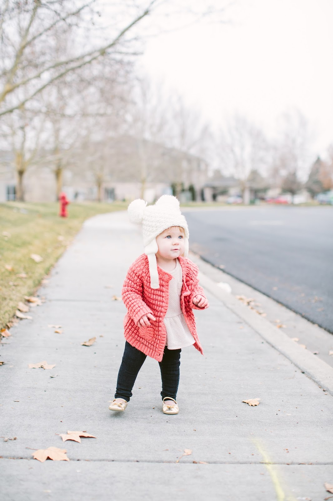 Baby outfit, Baby style Ideas, Baby outfit
