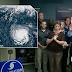 Ordenan evacuación en toda la costa de Carolina del Sur ante impacto de huracán