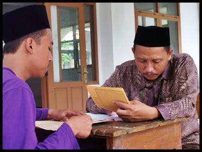 Biaya Kursus & Les Baca Kitab Kuning Yogyakarta Terbaik
