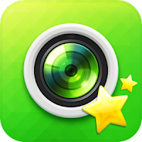 Line Camera Apk Download Free For Android Latest Version