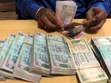 @Rs 500 and Rs 1,000 notes last date increase December 30, 2016 india