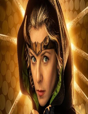 Loki Season 1 Episode 3 Review: The Dark Son