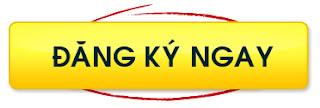 Khuyến mãi đăng ký lắp đặt internet cáp quang Viettel