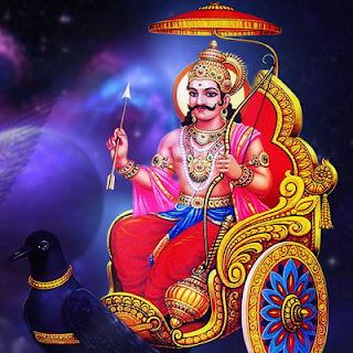 Shani Ashtottarashata Namavali Malayalam Lyrics Sani 108