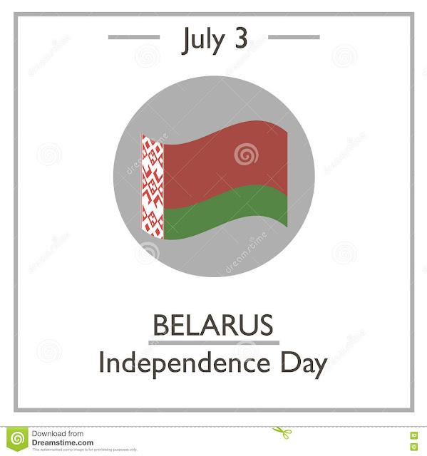 belarus%2Bindependence%2Bflag%2B%252816%2529