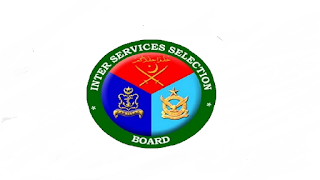 ISSB Test Inter Services Selection Board ISSB Latest Jobs in Pakistan For Primary, Middle, Matric Candidates Apply New Jobs 2021
