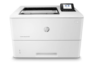 HP LaserJet Enterprise M507dn Driver Download And Review
