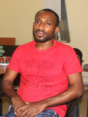 Man Allegedly Uses POS To Defraud Customers N1.2Billion In Lagos