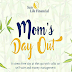 Mom's Day Out: A Relaxing Treat From Sun Life Financial Philippines