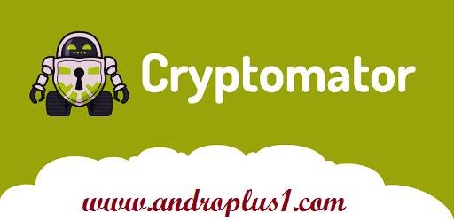 cryptomator apk download