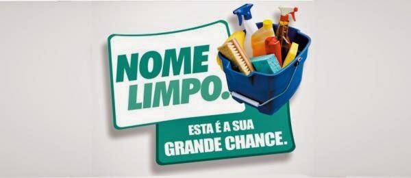 Blog Do Ronaldo Cesar 04 07 14