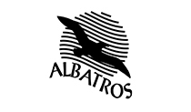 http://www.wydawnictwoalbatros.com/ksiazka,1741,3963,365-dni-cudownosci.html