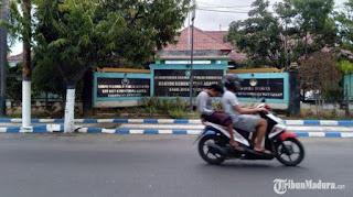Pembacaan Ikrar Kembali ke Ajaran Aswaja Diikuti 328 Pengikut Syiah di Sampang, 19 Orang Berhalangan