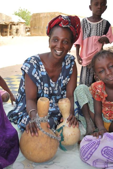 Culture, tradition, peulh, ethnie, mariage, cérémonie, tenue, LEUKSENEGAL, Dakar, Sénégal, Afrique