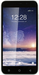 3gb ram fingerprint scanner phone under 8000